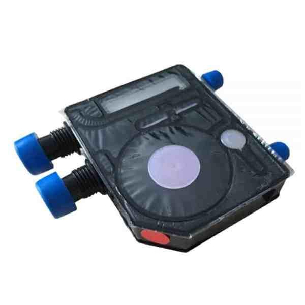 Mimaki UJF-3042 Gen UV compression damper ASSY - M011417