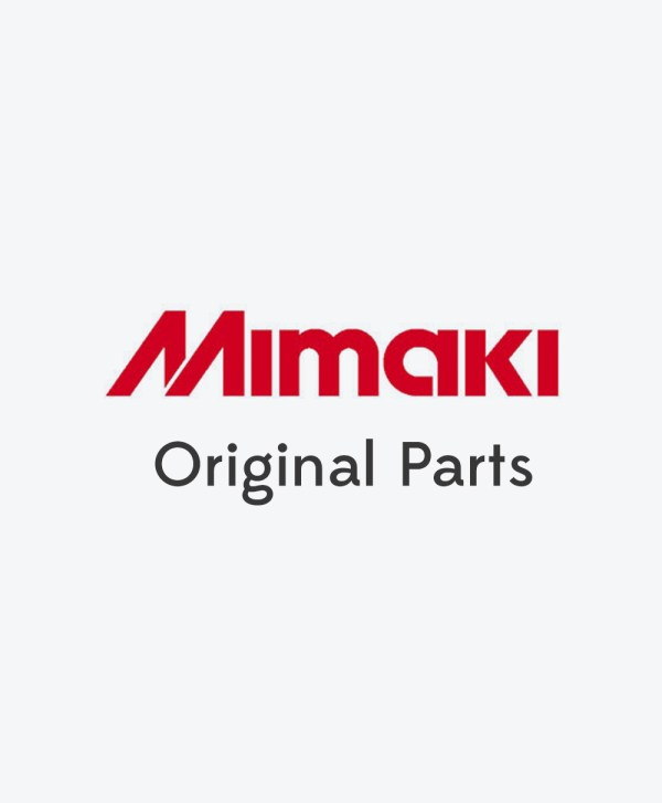 Mimaki_Original Parts