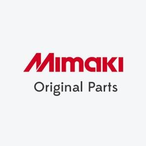 Mimaki_Original Dele