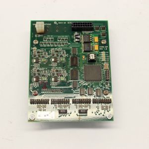 Agfa-Jeti High Voltage Board - 390-004020
