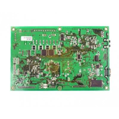 Mimaki UJF-3042 Main PCB Assy - E400690