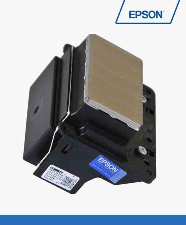 Epson DX6 TFP Printhead IA0220-4-F191140