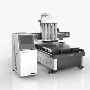 mss cnc router