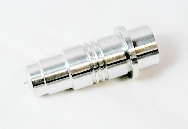 Graphtec- pin- type- creasing- tool- 0.03- diameter- FC- FCX- Series- CPGA-011
