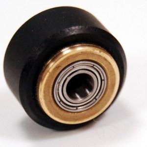 Graphtec- push- pinch- roller- wheel- CE- FC- Series- 621352000