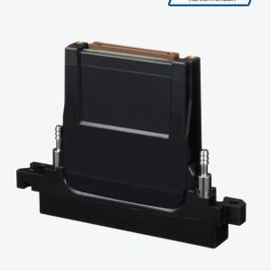 Konica Minolta 1024i 6988H Printhead
