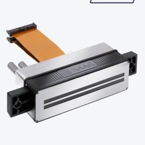 XAAR 1003 GS-6U Printhead