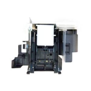 EPSON Epson Stylus Pro 4880 Pump Assy-1703761