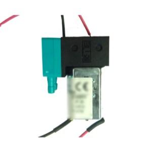 HP FB700 FRM INTEGRTD Ink Pump Assy U-CQ114-67106