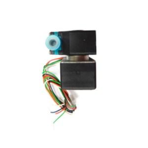 Agfa Jeti 1224 UV HDC Pump
