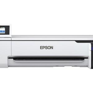 EPSON SureColor F570 Dye-Sublimation Printer_1