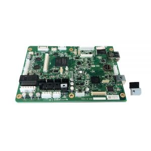 EPL3 PCB B Assy - M019387