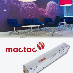 MACTAC ROODLE