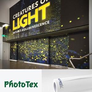 Phototex OPAS