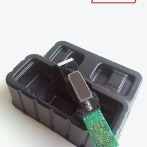 Epson DX4 Printhead Eco-Solvent Mimaki