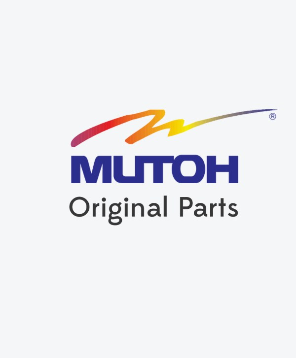 DX6 printhead for Mutoh VJ-1618 - DG-41914