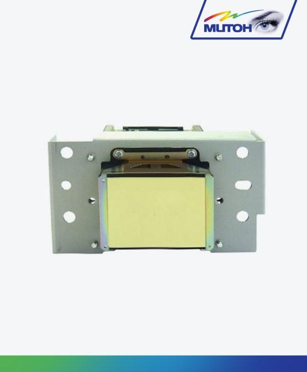 Mutoh VJ-1624 Printhead - DG-42987