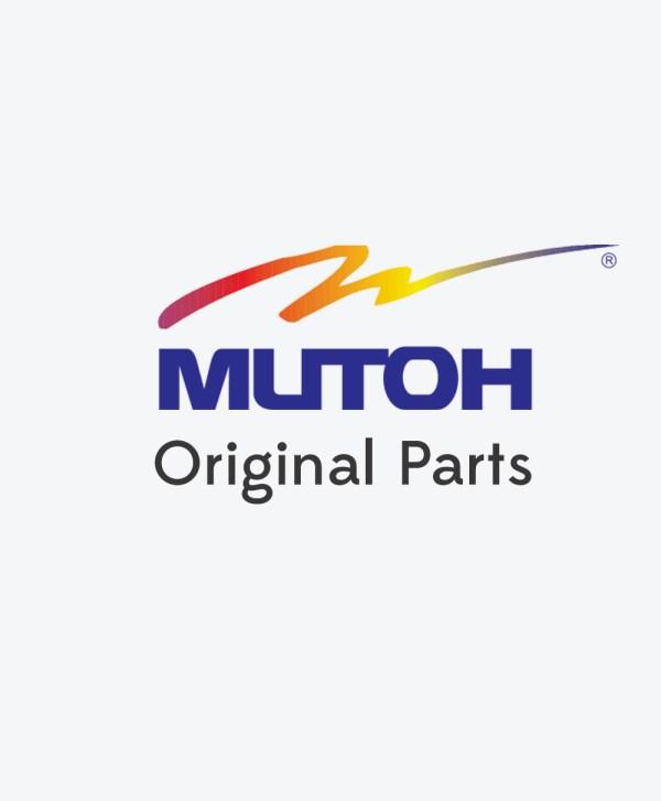 DX6 printhead for Mutoh Valuejet 1628TD- DG-42771