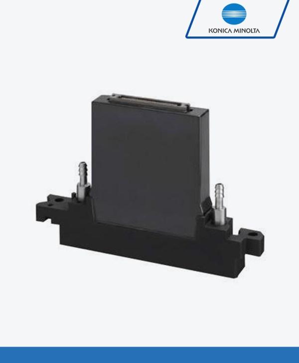 Konica Minolta KM1024 SHB 6PL Printhead