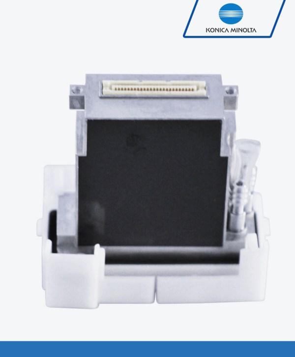Konica Minolta KM512 LHX 42PL Printhead
