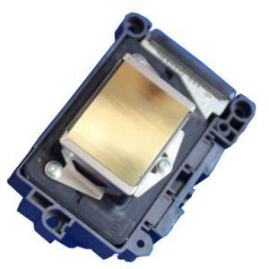EPSON 9600/7600 DX7 PRINTHEAD-F138040