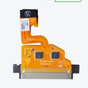 Spectra SE-128 AA Printhead
