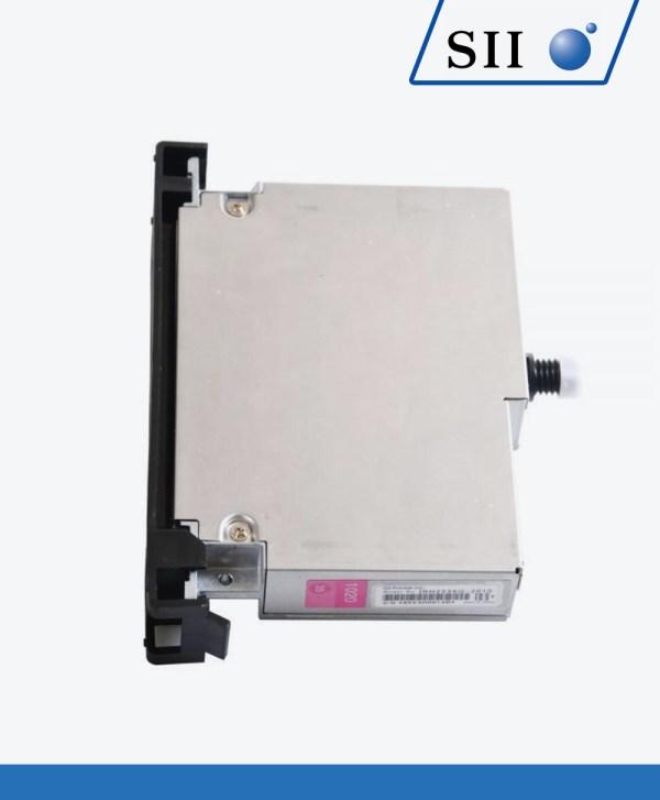 Seiko Spt-1020 printhead - IRH2536Q-2010