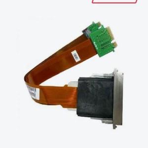 Ricoh GEN5 Printhead Water/UV-MH5420