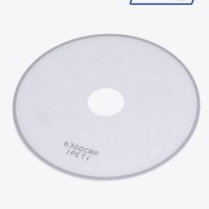Mutoh VJ1604 Κωδικοποιητής δίσκου-DG-40320