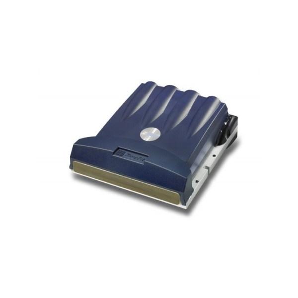 XAAR PRINTHEAD 500/40pl, UV