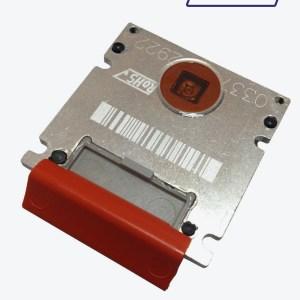 XAAR PRINTHEAD 128/80pl 4.2Khz NW (128200)