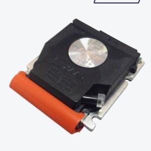 XAAR PRINTHEAD 128/40pl 8.3Khz W (128360Plus)