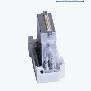 HPDesignjet 9000 Printhead-Q6665-60001