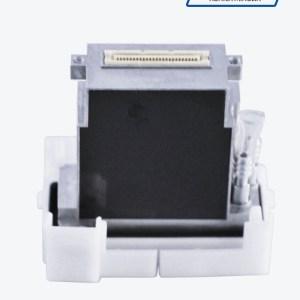 Konica Minolta 512/14 Printhead-KM512MN