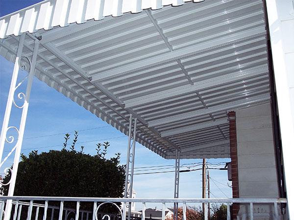 aluminum-awning2__