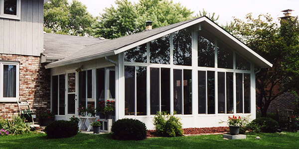 all-season-thermal-patio-room2