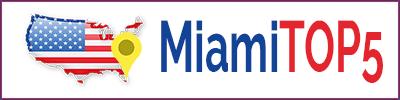 MiamiTop5-button400x100