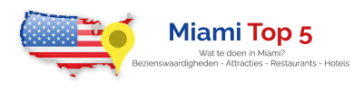 MiamiTop5-header-website-1200×300