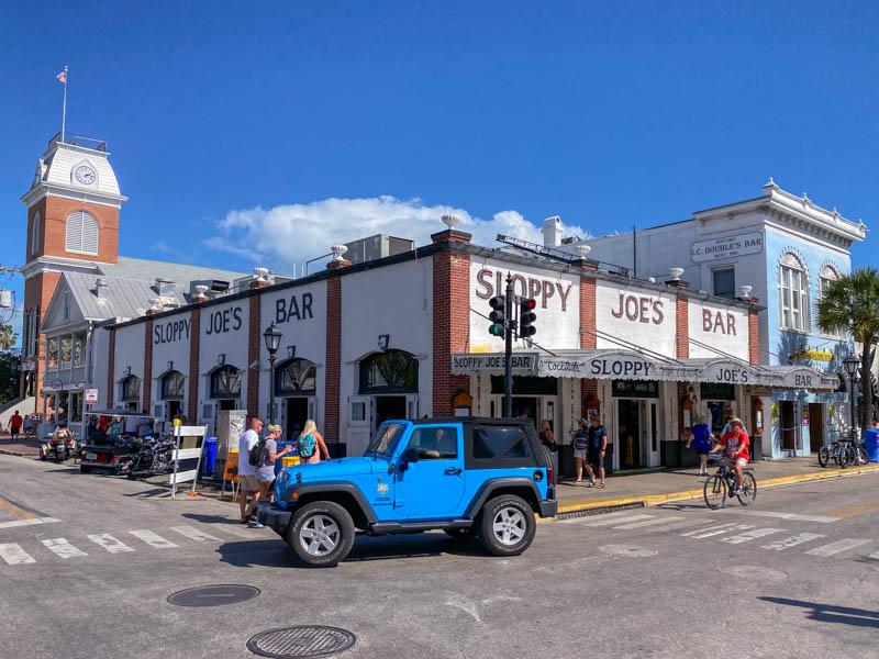 Key-West-Sloppy-Joes-Bar-800px-20200217-IMG_2185