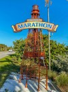 Welcome to Marathon