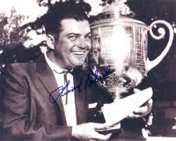 1957 pga champ