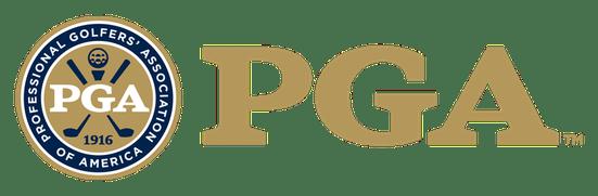 PGA_of_America_Logo