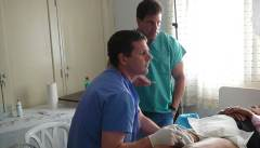 Getting a Second Opinion before Opting for Vein Treatment