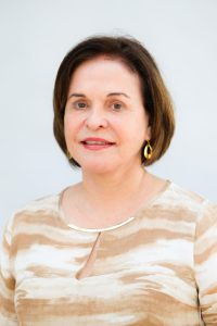 Staff Miami Vein Center - Graciela Pozo MD