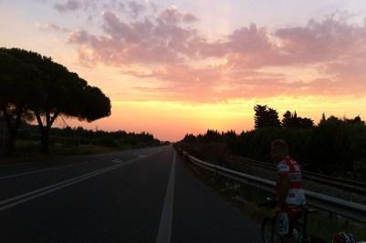 13 Italia e isole 2013_panorama