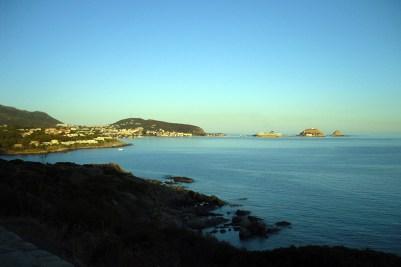 4 Italia e isole 2013_Sardegna
