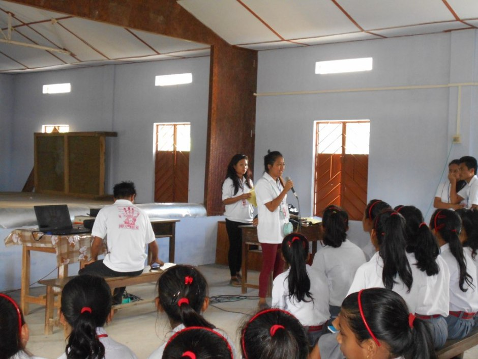 drug abuse awareness miao 2.001.jpg.001