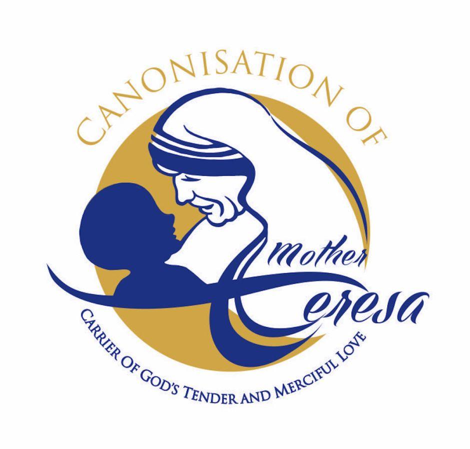 Logo_Madre_teresa