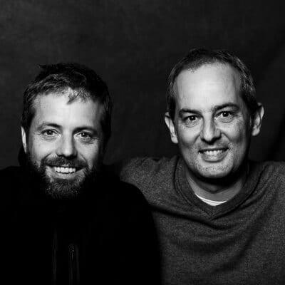 Paolo Woods & Gabriele Galimberti
