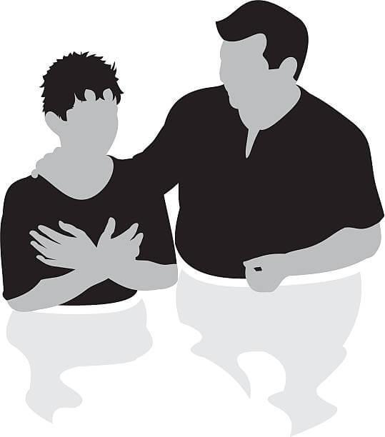 Por qué debemos bautizarnos